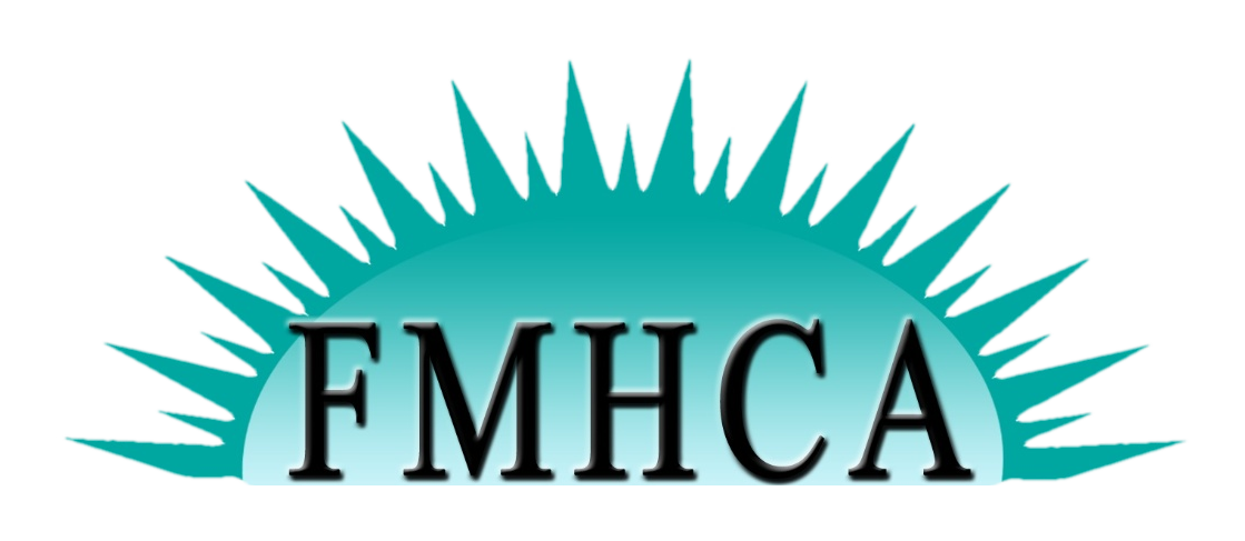 Florida Mental Health Counselors Association - 2018 FMHCA